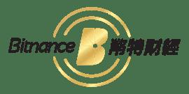 bitnance